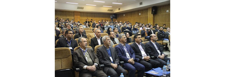 برگزاری نمایشگاه شبکه های هوشمند انرژی